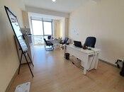 4 otaqlı ofis - Koroğlu m. - 135 m² (7)
