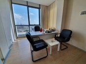 4 otaqlı ofis - Koroğlu m. - 135 m² (9)