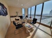 4 otaqlı ofis - Koroğlu m. - 135 m² (4)