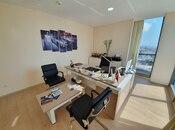 4 otaqlı ofis - Koroğlu m. - 135 m² (8)