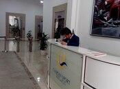 4 otaqlı ofis - Koroğlu m. - 135 m² (12)