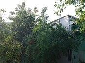 3 otaqlı ev / villa - Xırdalan - 75 m² (3)