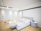 5 otaqlı yeni tikili - Nəsimi r. - 268 m² (4)
