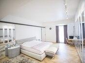 5 otaqlı yeni tikili - Nəsimi r. - 268 m² (3)