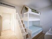 5 otaqlı yeni tikili - Nəsimi r. - 268 m² (10)