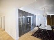 5 otaqlı yeni tikili - Nəsimi r. - 268 m² (26)