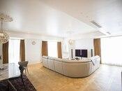 5 otaqlı yeni tikili - Nəsimi r. - 268 m² (21)
