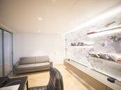 5 otaqlı yeni tikili - Nəsimi r. - 268 m² (14)