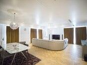 5 otaqlı yeni tikili - Nəsimi r. - 268 m² (24)