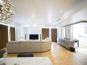 5 otaqlı yeni tikili - Nəsimi r. - 268 m² (23)