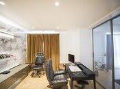 5 otaqlı yeni tikili - Nəsimi r. - 268 m² (13)