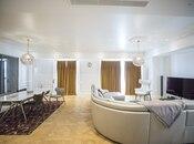 5 otaqlı yeni tikili - Nəsimi r. - 268 m² (25)