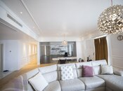 5 otaqlı yeni tikili - Nəsimi r. - 268 m² (31)