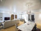 5 otaqlı yeni tikili - Nəsimi r. - 268 m² (22)