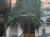 3 otaqlı köhnə tikili - Sahil m. - 70 m² (22)