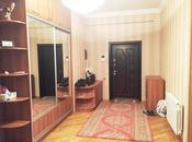 3 otaqlı yeni tikili - Nərimanov r. - 130 m² (4)