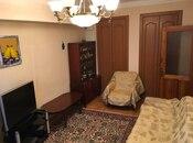 3 otaqlı köhnə tikili - Səbail r. - 100 m² (5)