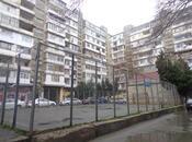 3 otaqlı köhnə tikili - Səbail r. - 100 m² (2)