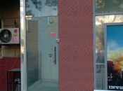 Obyekt - Elmlər Akademiyası m. - 65 m² (2)