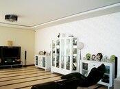 7 otaqlı ev / villa - Badamdar q. - 900 m² (10)