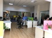 10 otaqlı ofis - 28 May m. - 500 m² (3)
