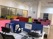 10 otaqlı ofis - 28 May m. - 500 m² (4)