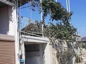 5 otaqlı ev / villa - Sulutəpə q. - 240 m² (3)