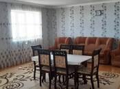 5 otaqlı ev / villa - Sulutəpə q. - 240 m² (12)