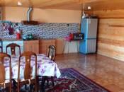 5 otaqlı ev / villa - Sulutəpə q. - 240 m² (19)