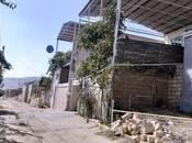 5 otaqlı ev / villa - Sulutəpə q. - 240 m² (2)