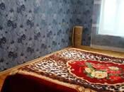 5 otaqlı ev / villa - Sulutəpə q. - 240 m² (13)