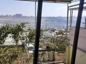 5 otaqlı ev / villa - Sulutəpə q. - 240 m² (10)