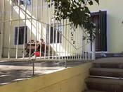 5 otaqlı ev / villa - Sulutəpə q. - 240 m² (7)