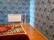 5 otaqlı ev / villa - Sulutəpə q. - 240 m² (14)