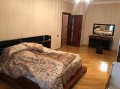 3 otaqlı yeni tikili - Nərimanov r. - 140 m² (6)