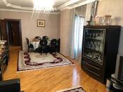 3 otaqlı yeni tikili - Nərimanov r. - 140 m² (2)