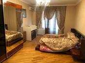 3 otaqlı yeni tikili - Nərimanov r. - 140 m² (7)