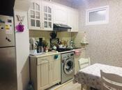 2 otaqlı köhnə tikili - Köhnə Günəşli q. - 55 m² (10)