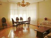 3 otaqlı yeni tikili - Yasamal r. - 127 m² (3)