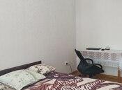 3 otaqlı yeni tikili - Xətai r. - 137 m² (11)