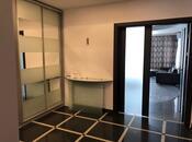 3 otaqlı yeni tikili - Badamdar q. - 140 m² (19)