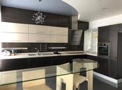 3 otaqlı yeni tikili - Badamdar q. - 140 m² (10)