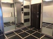 3 otaqlı yeni tikili - Badamdar q. - 140 m² (18)