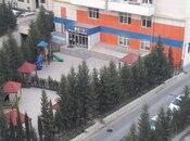 3 otaqlı yeni tikili - Elmlər Akademiyası m. - 128 m² (28)