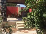 6 otaqlı ev / villa - Binə q. - 250 m² (43)