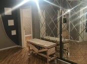 2 otaqlı yeni tikili - Həzi Aslanov m. - 92 m² (3)