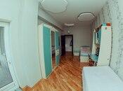 3 otaqlı yeni tikili - Şah İsmayıl Xətai m. - 120 m² (14)