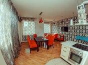 3 otaqlı yeni tikili - Şah İsmayıl Xətai m. - 120 m² (7)