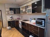 4 otaqlı yeni tikili - Nərimanov r. - 134 m² (2)