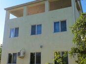 Bağ - Bilgəh q. - 400 m² (16)